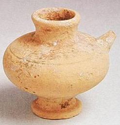 stone age baby bottle